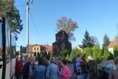 14.10.2018 - Papieski Spływ Kajakowy - Dzień Papieski
