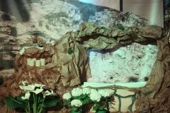 18.04- 21.04 -Triduum Paschalne
