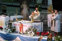 21.12.2019 - Wyjazd na czuwanie modlitewne do Częstochowy