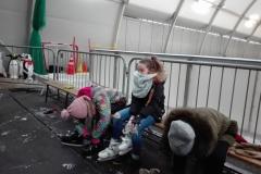 Ferie zimowe -  25.01 - wyjazd do Gostynia