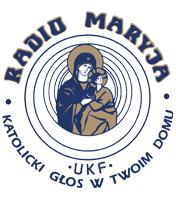 O Matce Bożej przy Żłóbku w Radio Maryja
